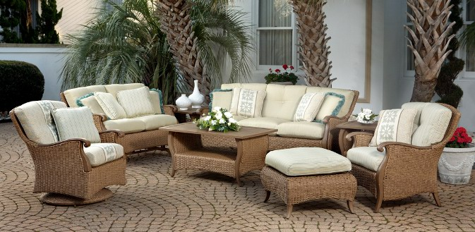 Gibson Furniture And Patio Co | Gallatin TN Furniture Store