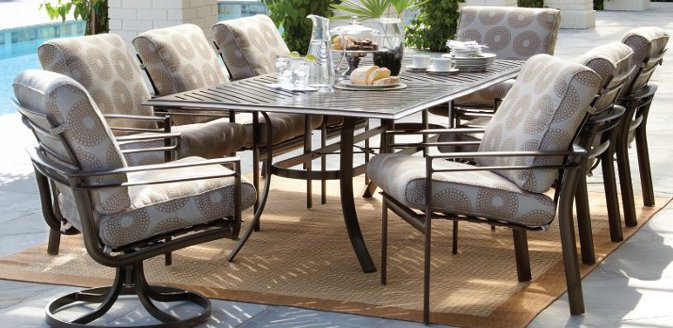 Gibson Furniture And Patio Co Gallatin Tn Furniture Store
