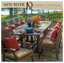 Manufactures | Gibson Furniture and Patio Co